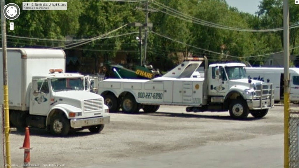 C:\Users\PC\Pictures\Ryan\tow trucks.jpg